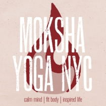 Moksha_Yoga_NYC_Facebook_Image