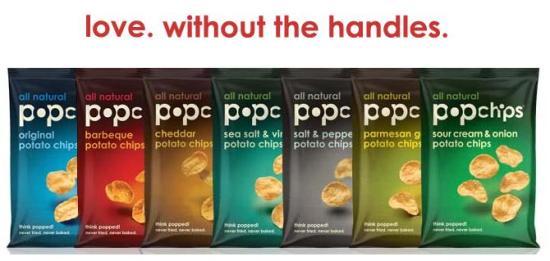 pop-chips1