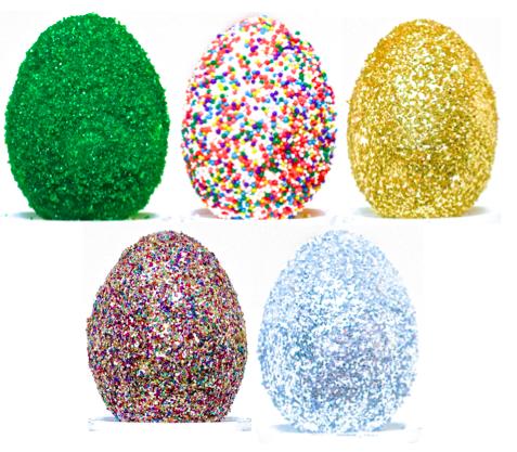 pdf egg