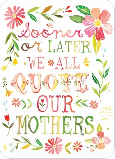 10pinterest-your-mother