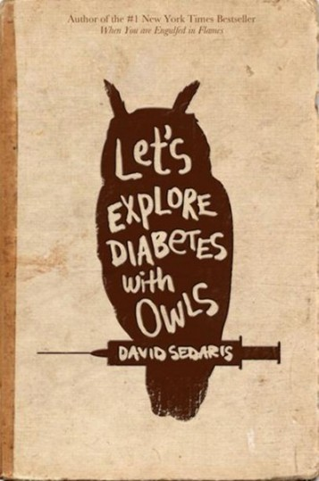 Lets-Explore-Diabetes-with-Owls-book-cover-397x600