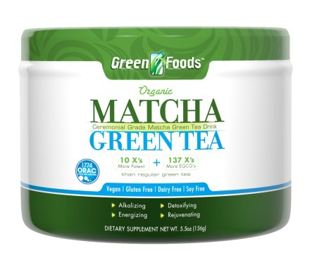 matcha_green_tea_-_30_copy