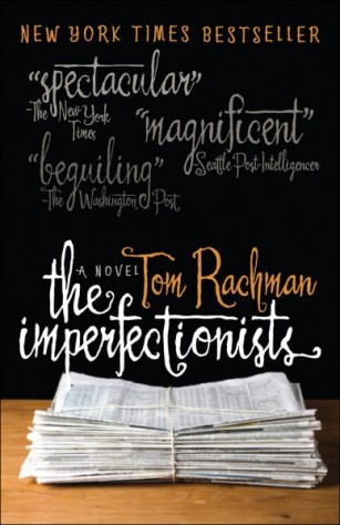 The-Imperfectionists-pbk-388x600