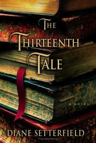 0115the_thirteenth_tale