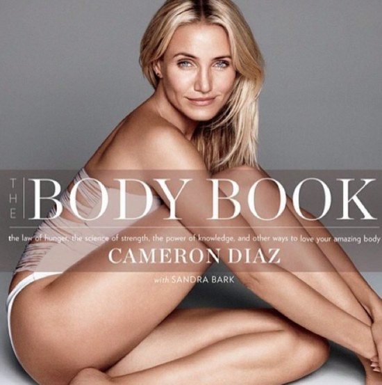 the-body-book-le-livre-de-cameron-diaz-143014_w1000